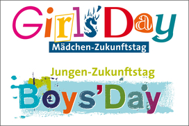 Girls' & Boys' Day
