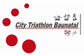 City-Triathlon