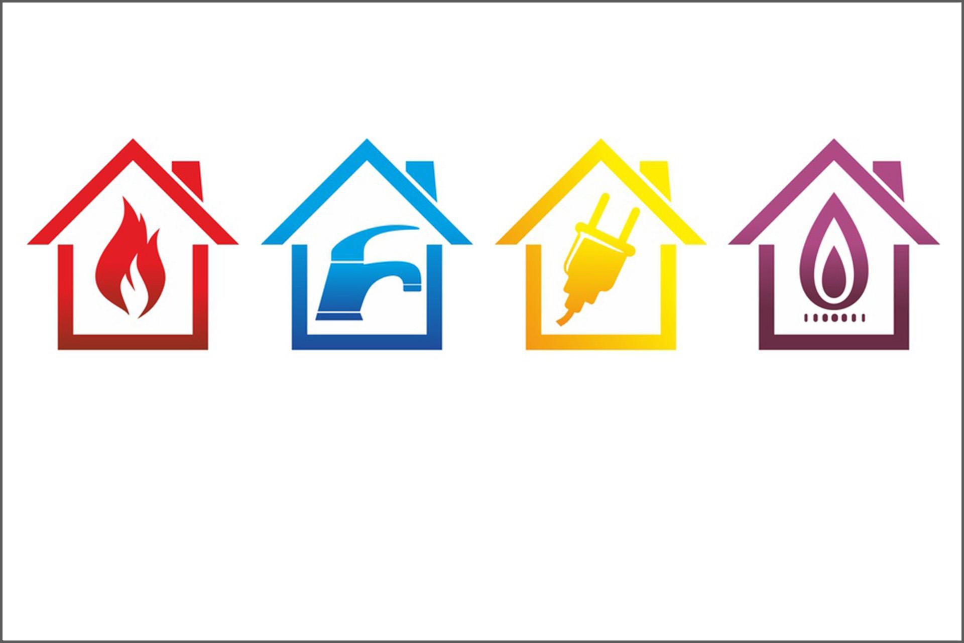 fernw rme wasser strom erdgas stadt baunatal. Black Bedroom Furniture Sets. Home Design Ideas