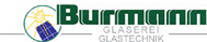 Burmann Glaserei Limited