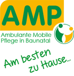 AMP Ambulante Mobile Pflege in Baunatal GmbH