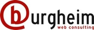 burgheim web consulting